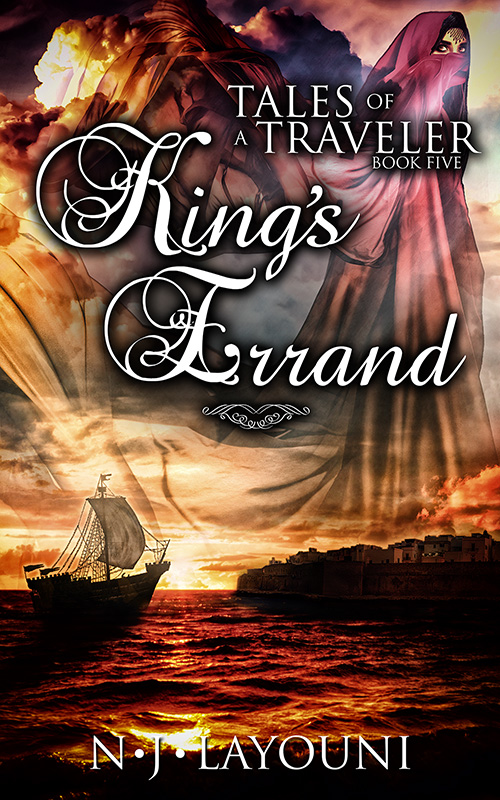 kings-errand_-800-cover-reveal-and-promo